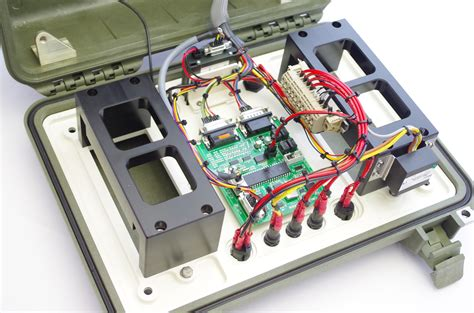 custom harness custom harness wiring looms wiring diagrams