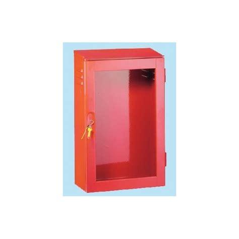 cassetta antincendio cassetta antincendio da esterno nuda dn45 bocciolone