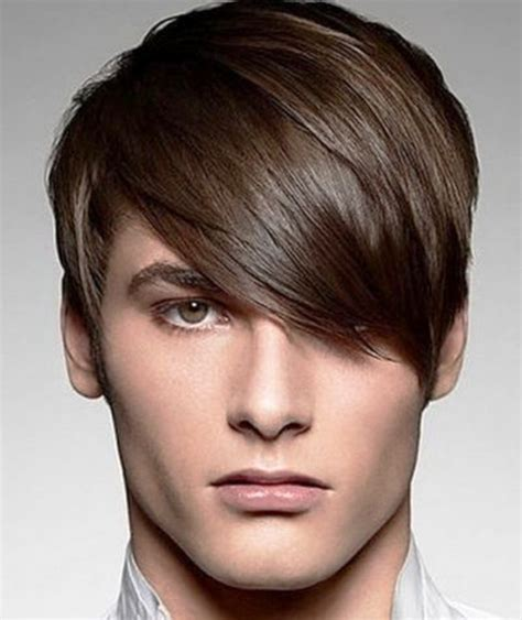 emo hairstyles short hair guys 30 fabulous emo hairstyles for guys in 2016 men s