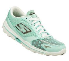 Sepatu Boot Sketcher s skechers gorun 2 13555 active shoes style and s