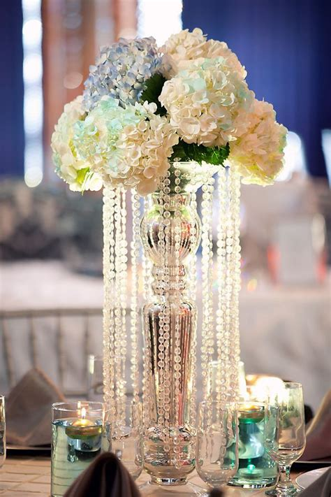 themed wedding centerpieces 25 best ideas about great gatsby wedding on