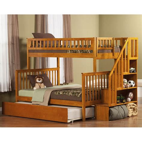 All In One Bunk Bed 1000 Ideas About Bunk Bed On Pinterest Awesome Bunk Beds Metal Bunk Beds And Furniture
