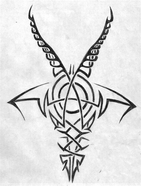 slipknot anarchy tribal by insomnia maniac on deviantart