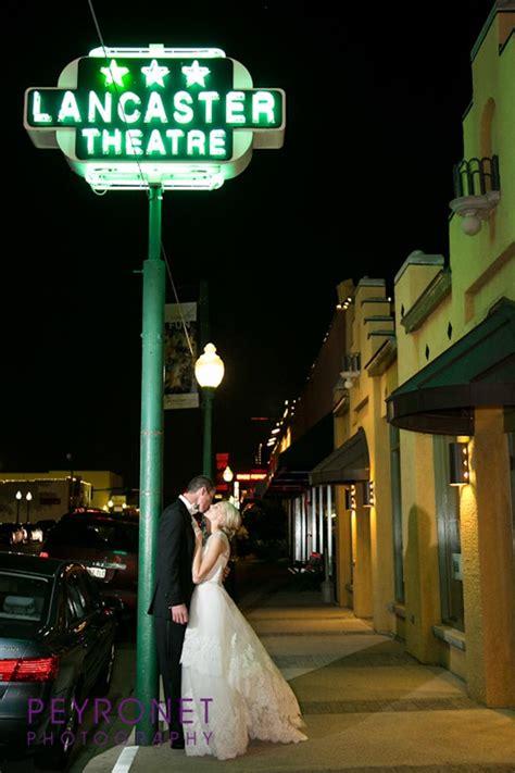 Wedding Venues Grapevine Tx lancaster theatre wedding reception in grapevine in