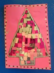 des id 233 es de cartes de no 235 l en maternelle cartes de no 235 l