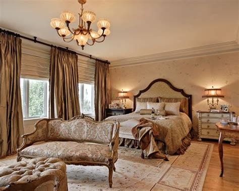houzz curtains bedroom romantic master bedroom designs home design ideas