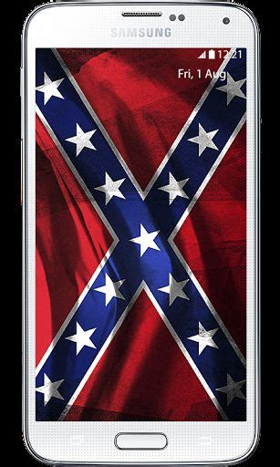 rebel flag wallpaper for android rebel flag wallpaper for android gallery