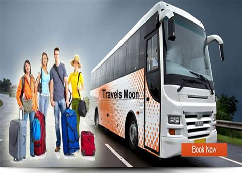 Delhi To Shimla Sleeper by Hire Volvo From Delhi To Manali Shimla Dharamshala