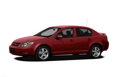 free car manuals to download 2010 chevrolet cobalt head up 2010 chevrolet cobalt price photos reviews features