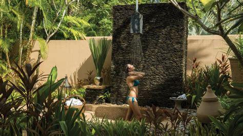 seasons resort langkawi accommodation