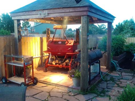 backyard bbq smokers for sale backyard bbq wood smokers for sale best competition bbq