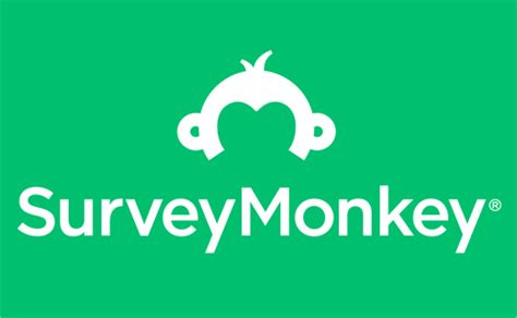 better than surveymonkey logo designer