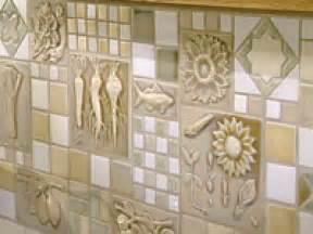 Designer Kitchen Tiles For Tile Jewelry For Your Kitchen Hgtv