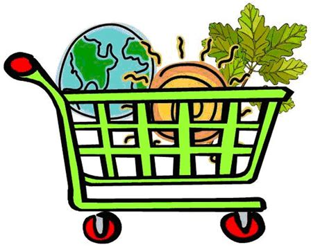alimentazione sostenibile un decalogo per l alimentazione sostenibile