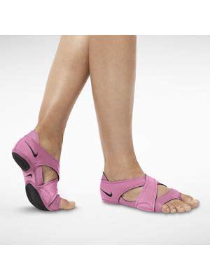 s kickboxing shoes the nike studio wrap s shoe when i was