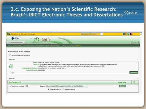 electronic thesis and dissertation database 13 inch laptopedia
