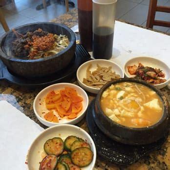 tofu house 552 photos 322 reviews korean 9089 mira