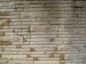 file decorative stone wall jpg