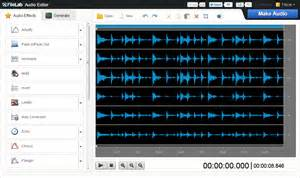 Filelab audio editor easily edit your audio online for free