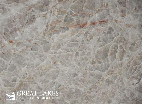 taj mahal quartzite cost taj mahal quartzite great lakes granite marble
