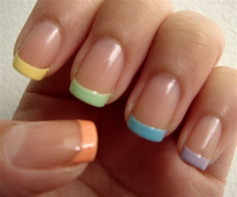 nails and designs easter nail designs and colors in wondrous prev next
