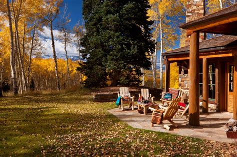 tom cruise telluride tom cruise lists off the grid estate for 59 million