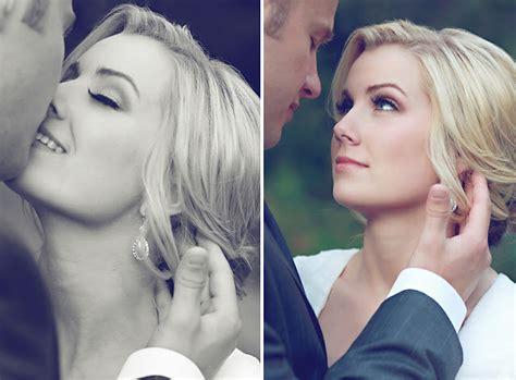hair and make up by steph katlin bridals hair and make up by steph katlin bridals