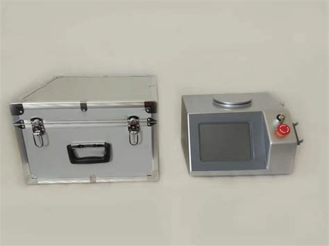 diode laser kit diode laser kit 28 images diode laser kit indosaw industrial products pvt ltd 808nm diode