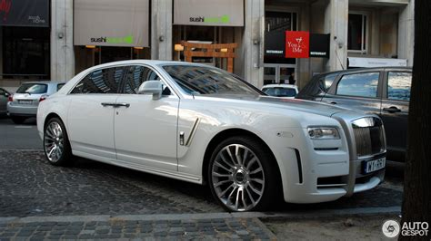bentley phantom white rolls royce phantom white 2013