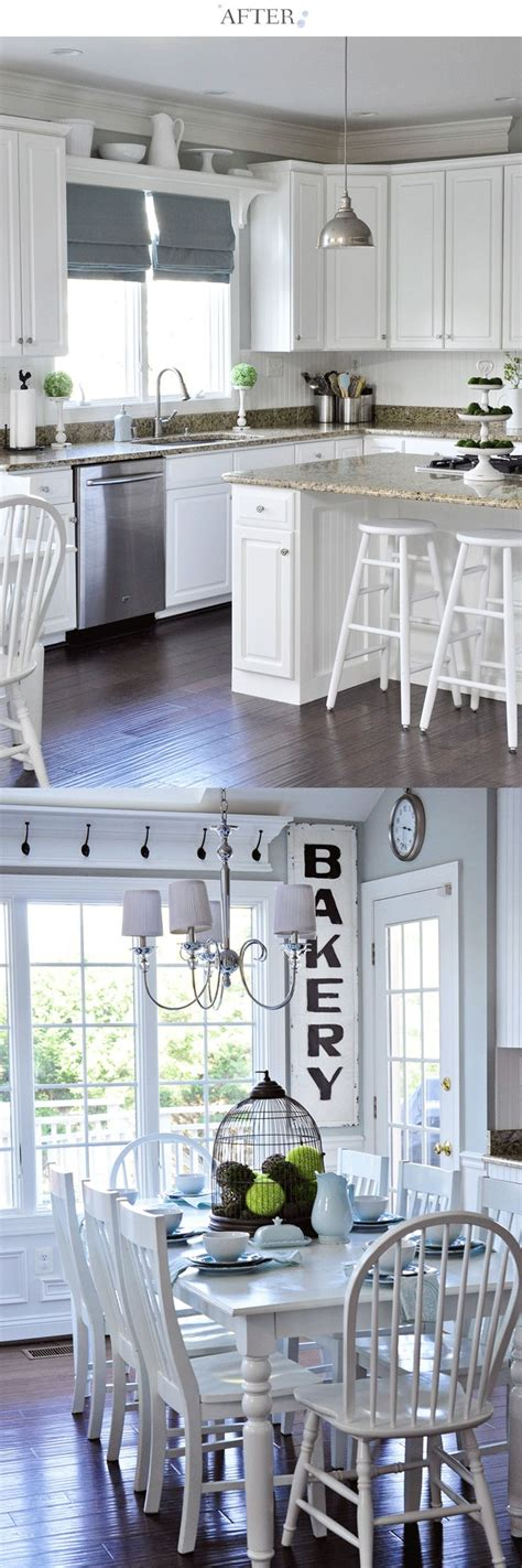 here are some ideas for your kitchen window treatments best 25 shelves over kitchen sink ideas on pinterest