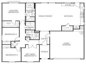 Nice Home Plan Creator #4: House-plan-creator-2296-home-floor-plan-generator-800-x-600.jpg