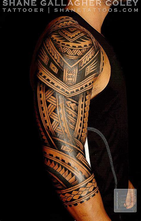 free polynesian tattoo designs polynesian free pictures