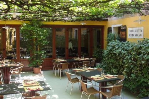 10 best restaurants in venice italy the 10 best restaurants in venice