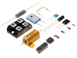 resistors history riedon resistors about us