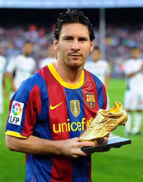 biography of messi pdf lionel messi workout politikis