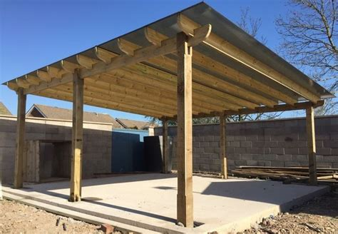 tettoia in legno lamellare tettoie in lamellare tettoie da giardino come