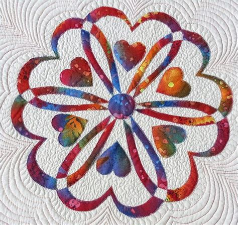 Just Quilting by Quilt More Than Just Hearts Geta S Quilting Studio