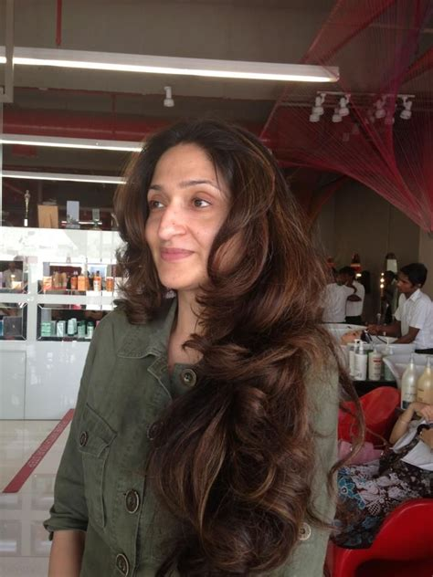 ambika pillai haircut cost ambika pillai hair styles pin by marianne v on hair