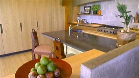 home decor styles defined home decor design aristonoil com