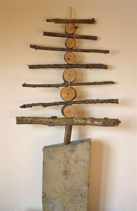 wooden tree wooden tree