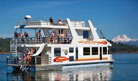 house boat rental lake havasu lake havasu house boat rentals house plan 2017