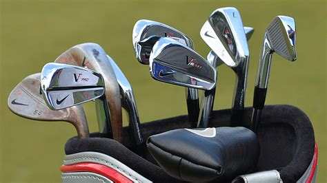 Sunday Bag Tas Driving Stick Golf golfsmith up to 300 nike vr s covert 2 0 clubs
