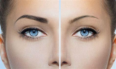 studio makijażu permanentnego mb do 60 katowice groupon