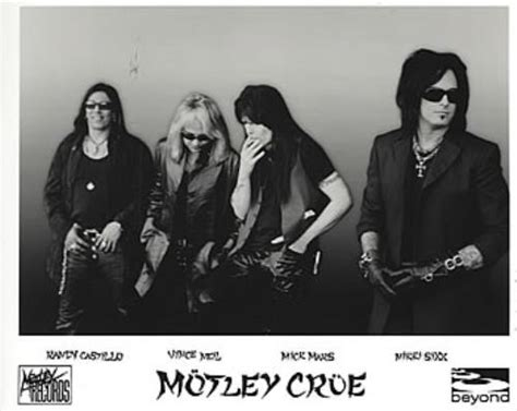 motley crue new tattoo motley crue new us promo media press pack 165374