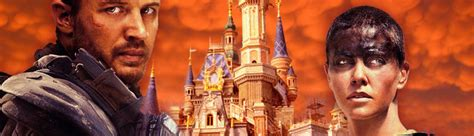 shanghai disneyland and the end shanghai disneyland and the end of civilization welcome