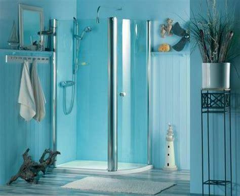 best blue for bathroom best bathroom paint uk bathroom design ideas 2017