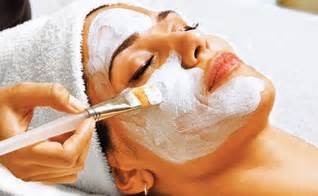 spa and salon salons india centers