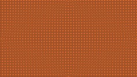 free brown background pattern brown seamless pattern background free stock photo