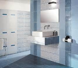 Modern Bathroom Tile Design Images » Home Design 2017