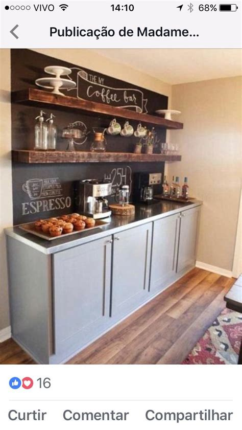 what to look for in kitchen cabinets farm style kitchen faucets how to get the shabby chic look